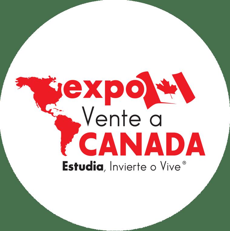 LOGOTIPO_VENTE_PNG_CÍRCULO